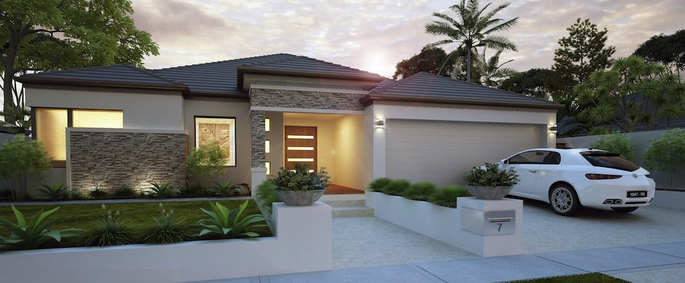 Image result for home builder perth