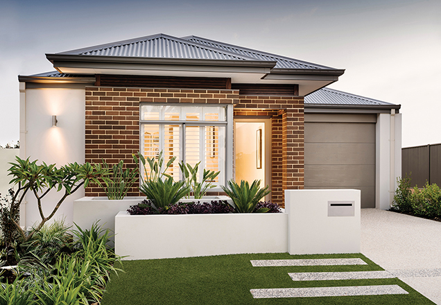 Home designs aveling homes your first home malvernweather Choice Image