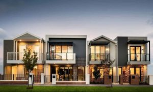Home designs aveling homes now open malvernweather Choice Image
